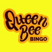 Queen Bee Bingo